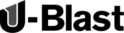 U-Blast Stencil